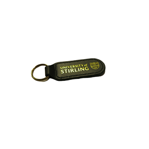 Image for University of Stirling Keyring