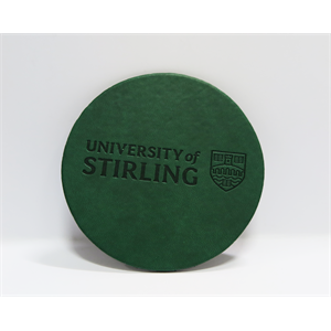 Image for University of Stirling Coaster